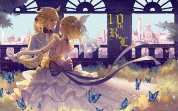 net Anime hd 47