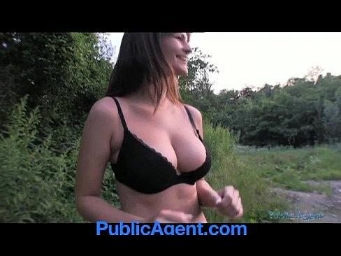 Adult Video Pretty pussy shots