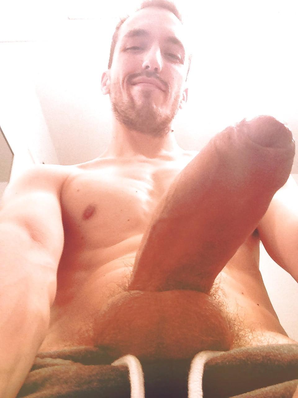 pics Big gay dicks