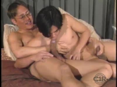 I love korean pussy