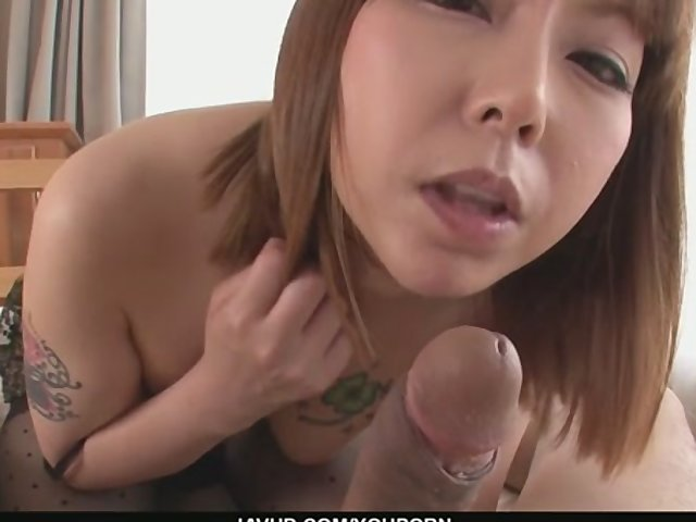 2019 Free chinese sex show
