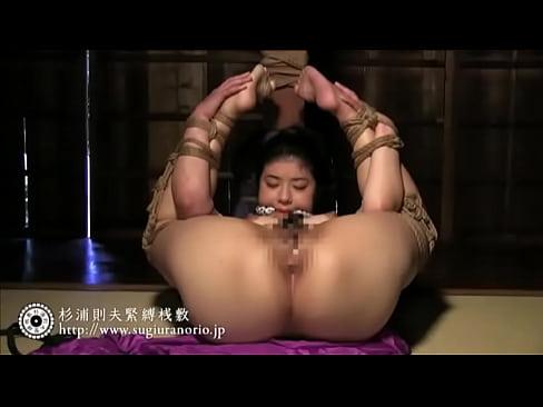 japan in Sm sex