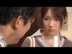 daughter father Japan law sex in