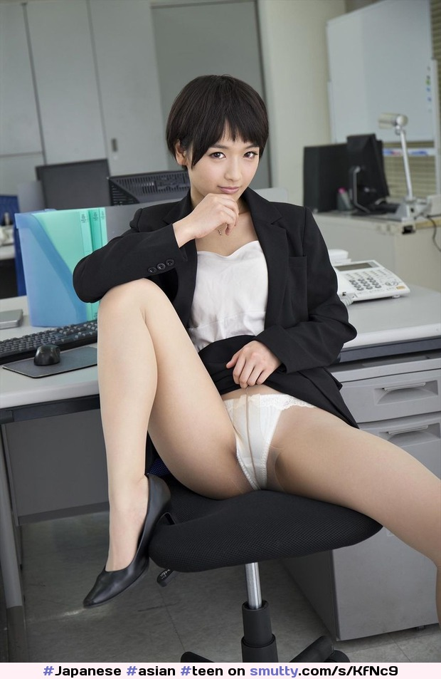 Adult archive For japan with love