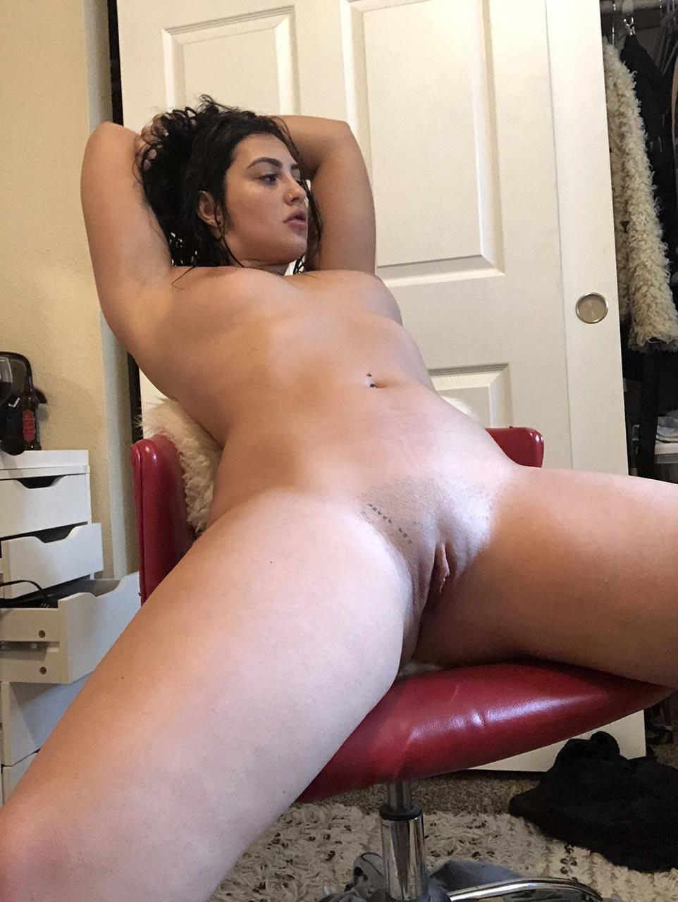 Top Porn Photos Super sexy anime girl