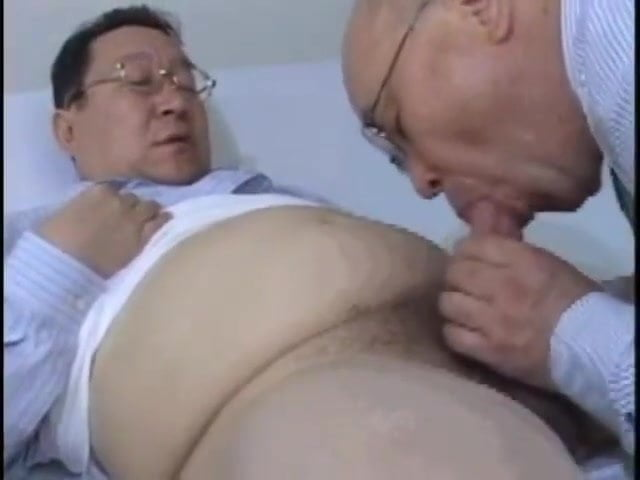 gay japan Mature