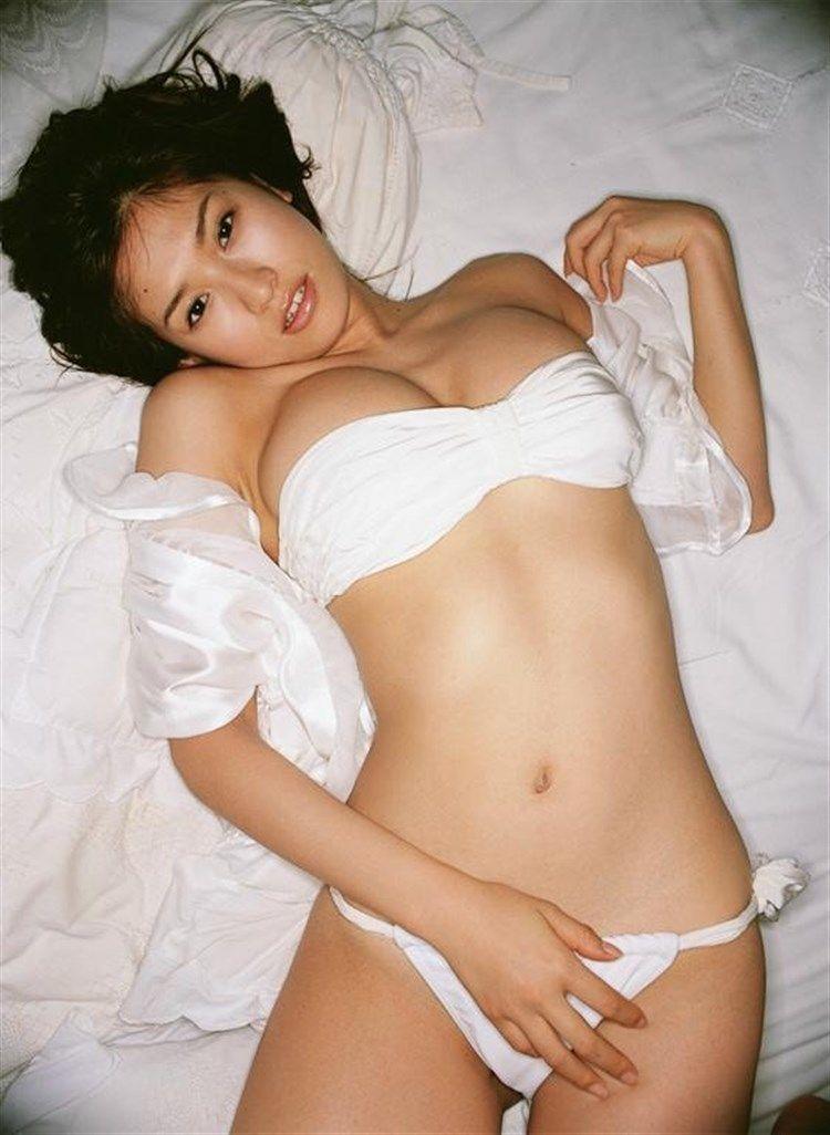 cum announcement woman Asian