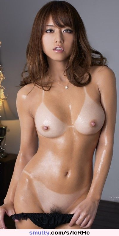 korean nude Free