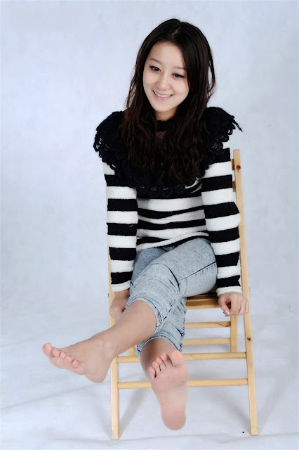 Sex photo Female protagonist hentai