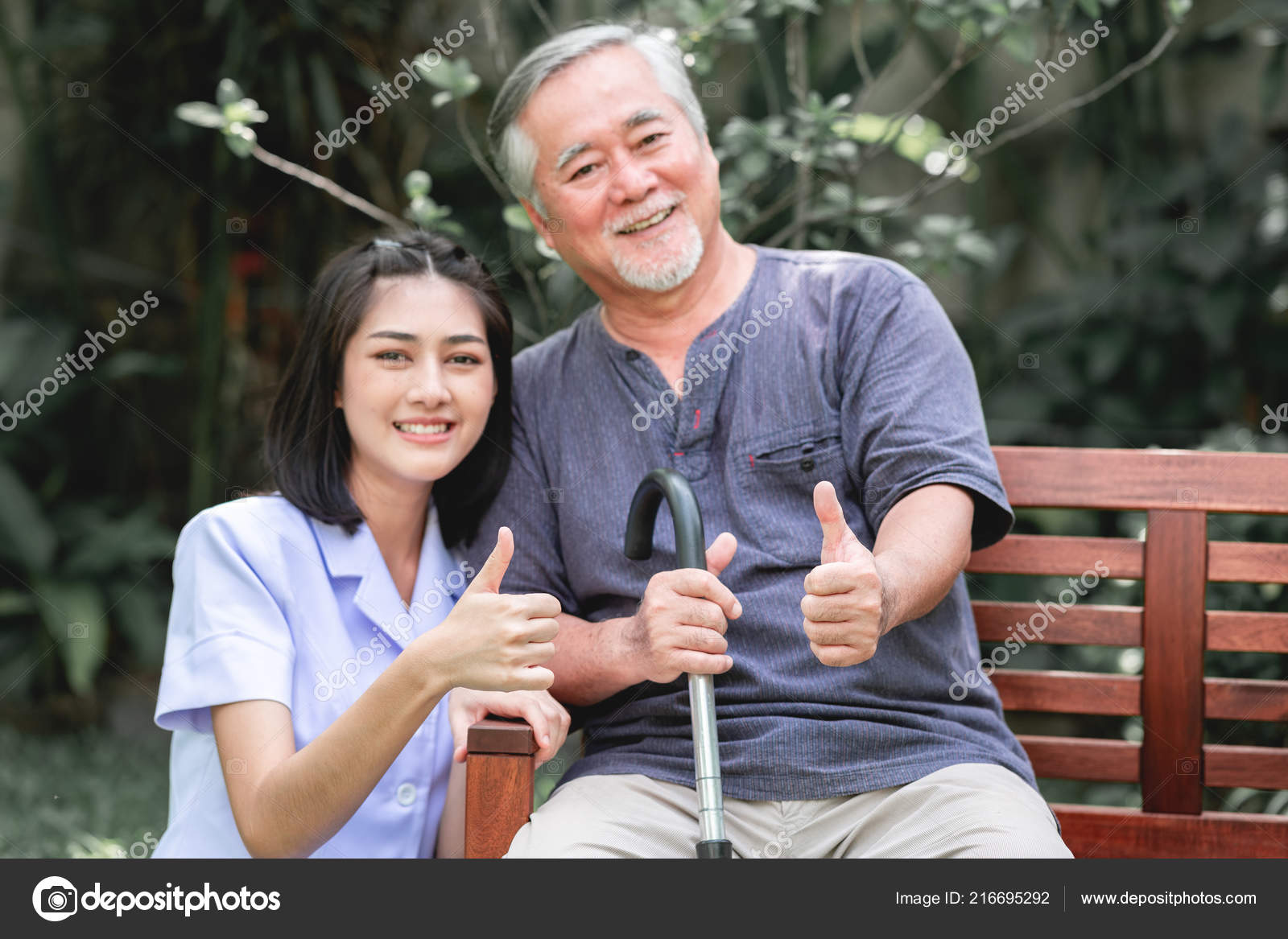sex oldman with girl Chinese