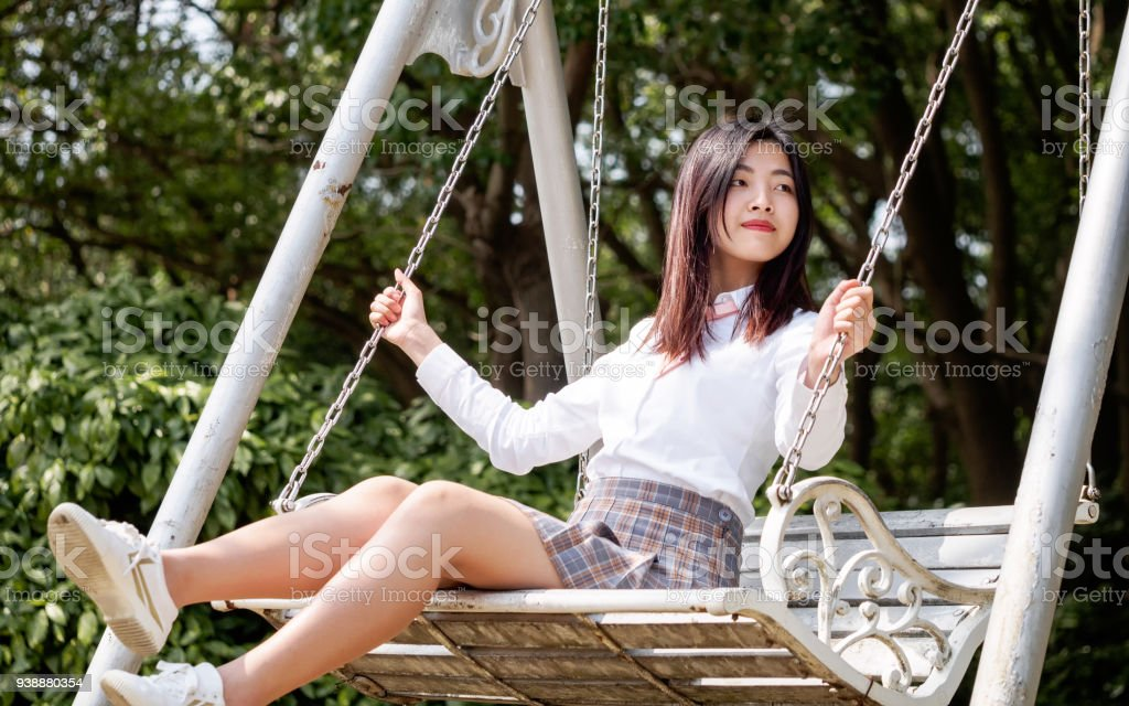 Adult Images 2020 Japan mom sex son video