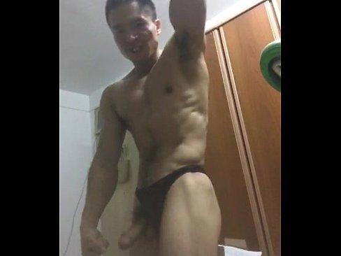 Small nudes pics