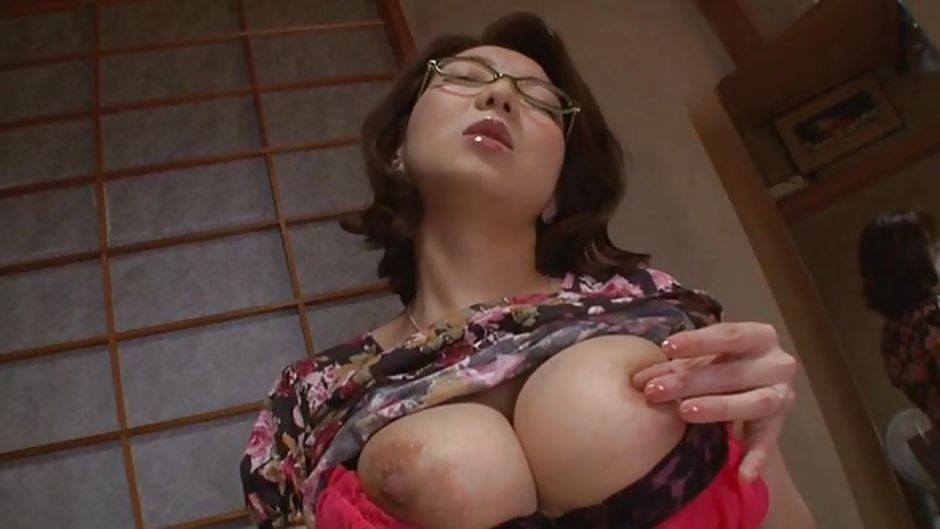 Teen japan scene mayu yamaguchi