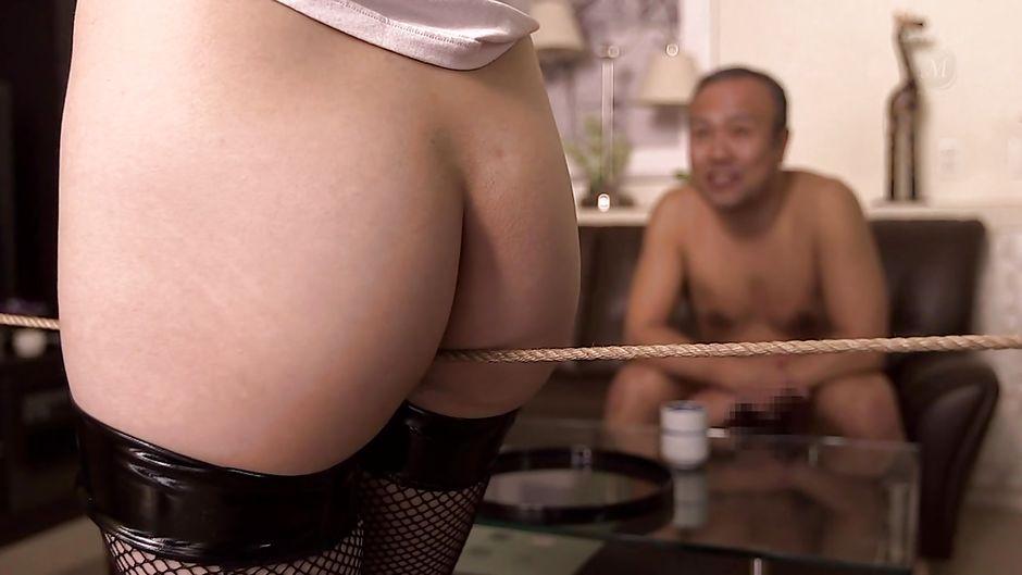Sex photo Sm sex in japan