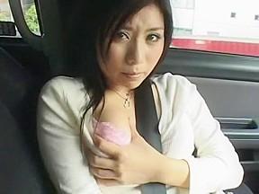 Leonti recommends Korean women having sex