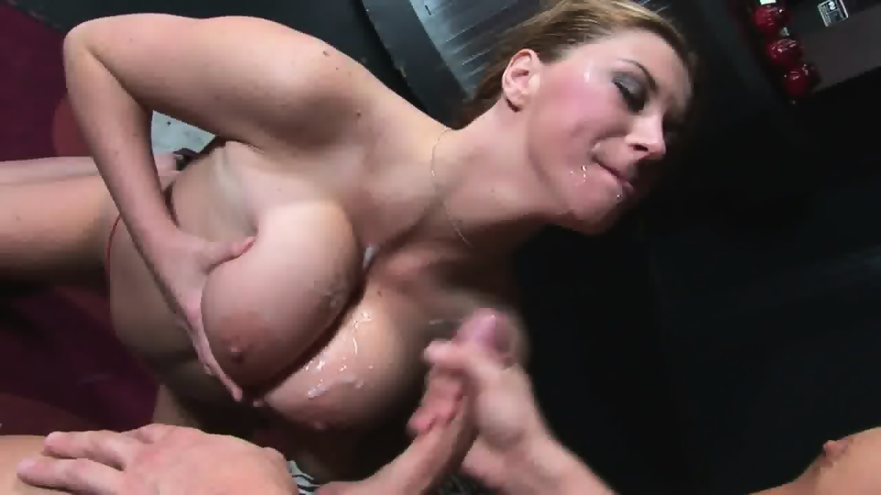XXX Sex Images Chinese woman boob