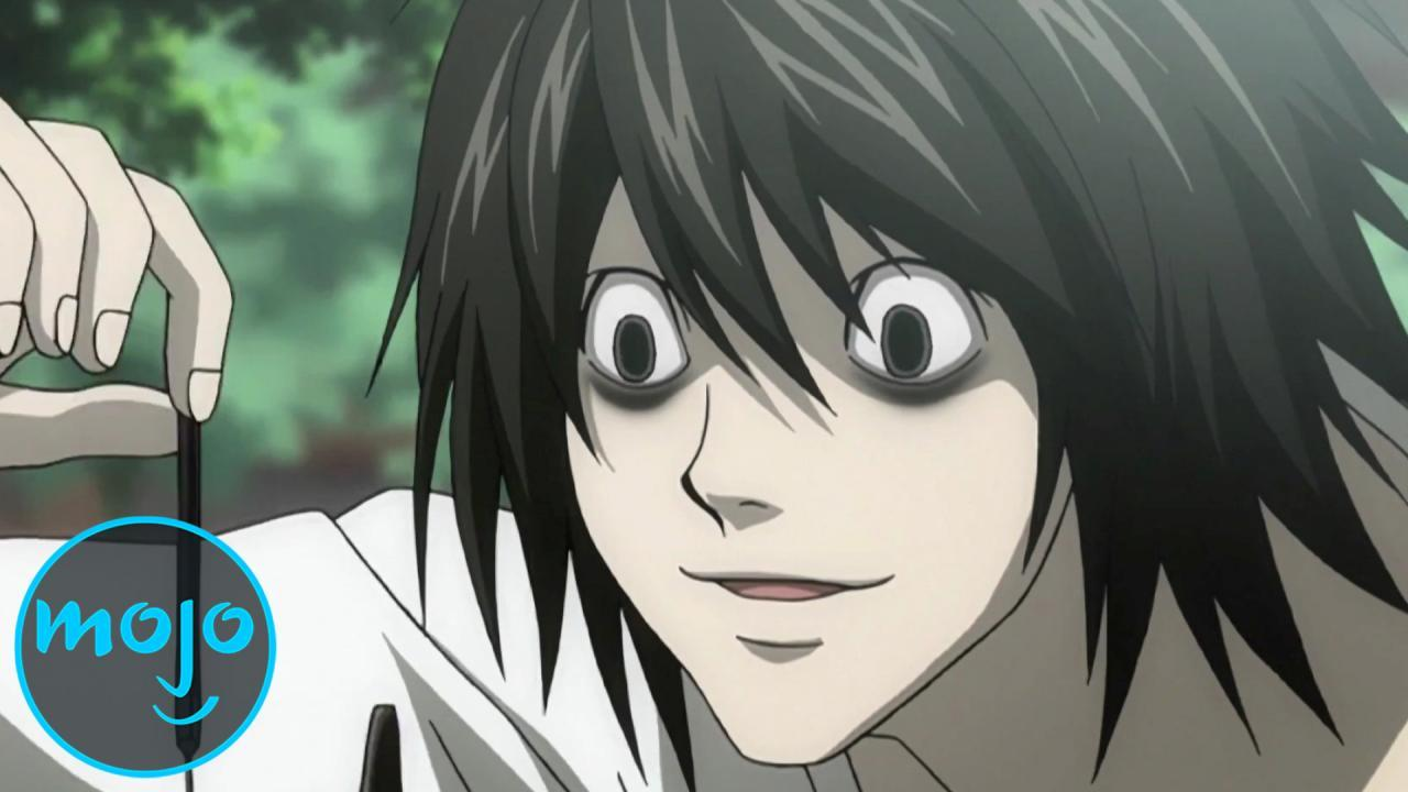 galleries Tpg bdsm anime