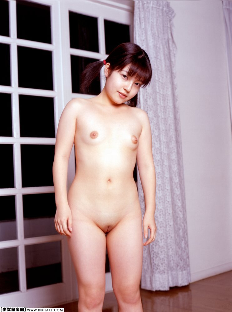 japan Y girls from