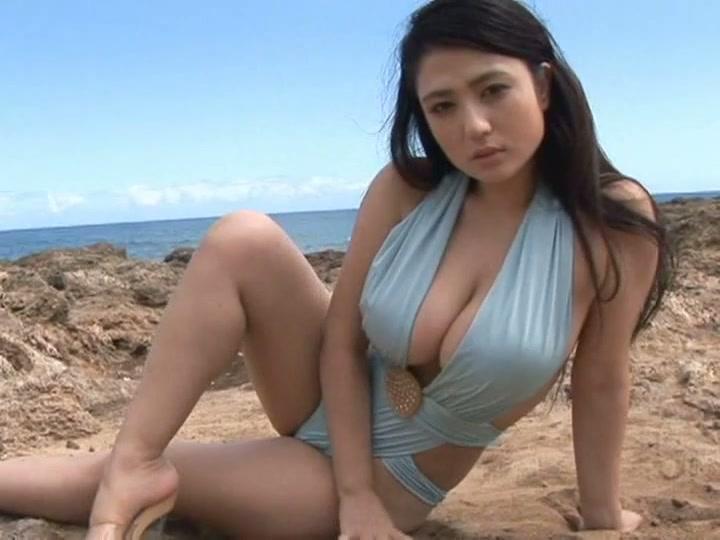 Asian outdoor webcam club