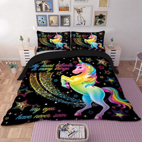 Baby phat asian black velvet queen comforter