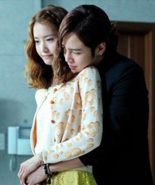 that drama korean All love