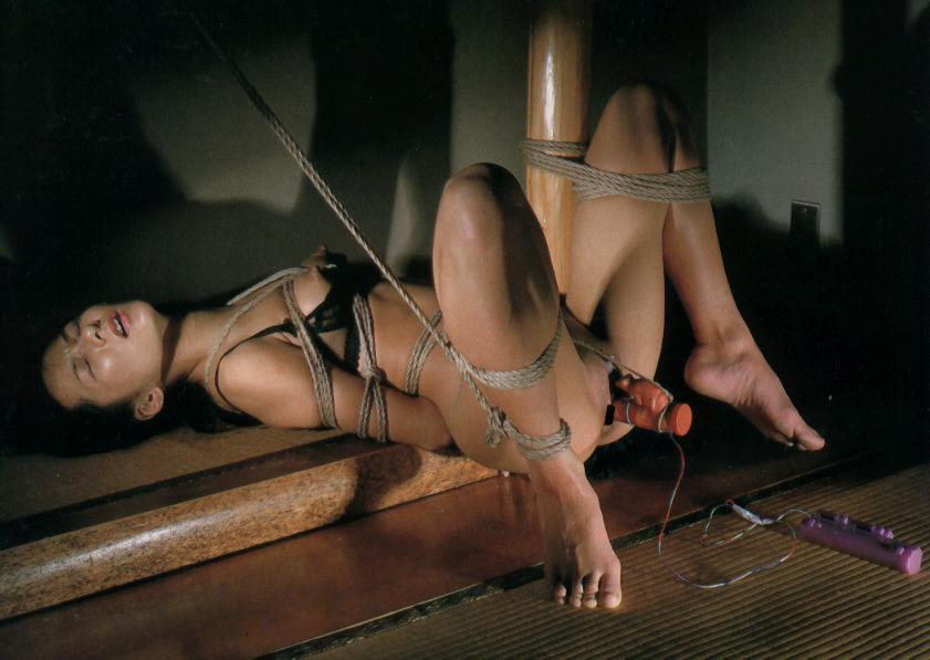 Naked Images Free bdsm wmv chinese torture
