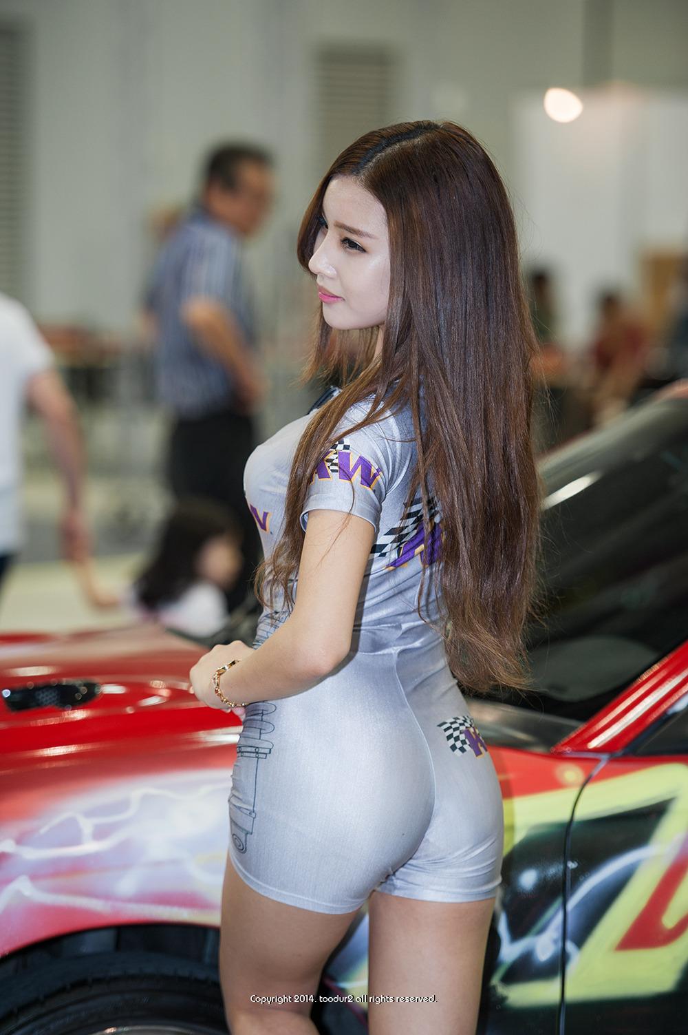 of Porn korean videos