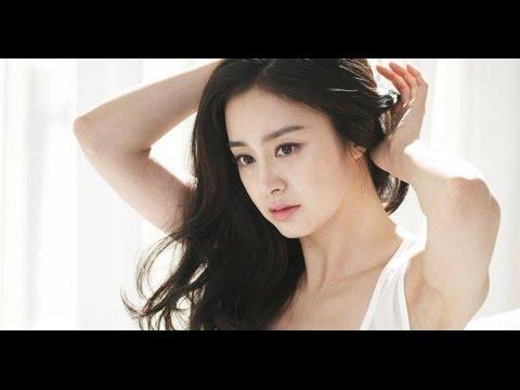Hot Nude Photos Top asian porn models
