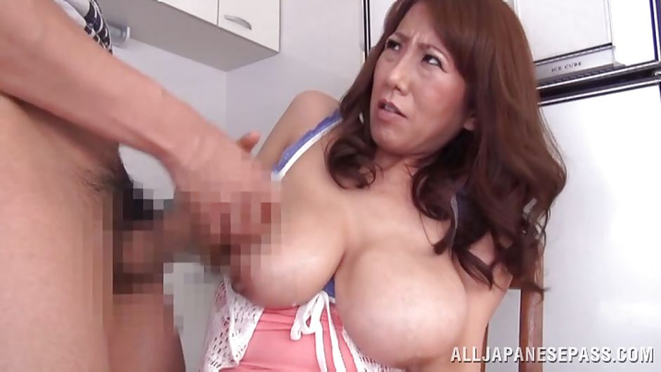 Hot porno Asian museums in nyc