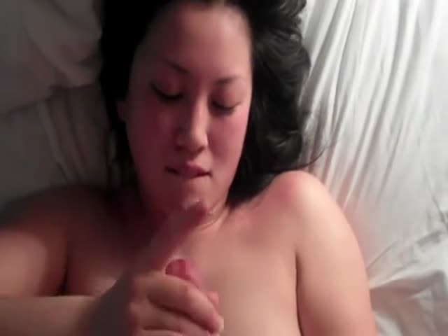asian cum compilation Housewife otngagged
