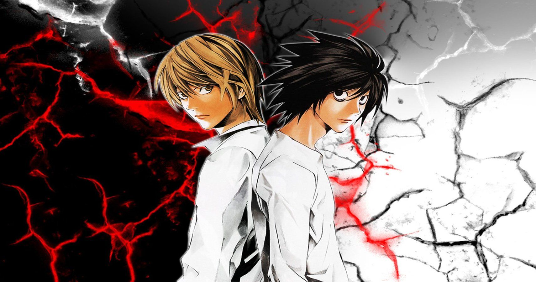 Death note full anime