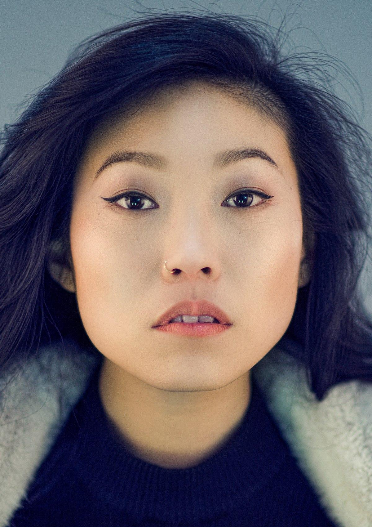 girl fuck movies Korean