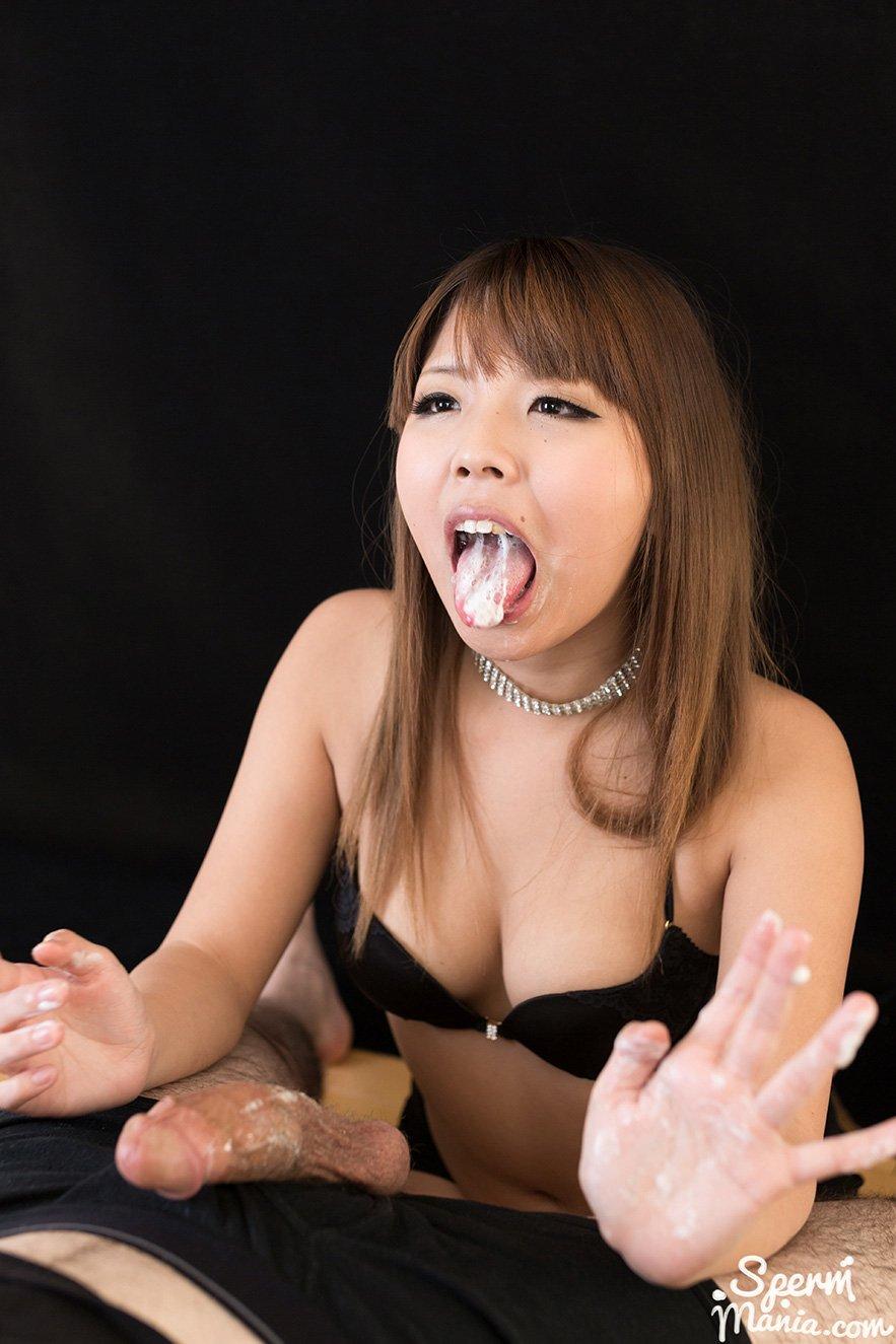 Av idol japan nude