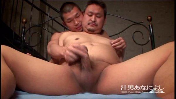 Quality porn Pantyhose smoking chinese