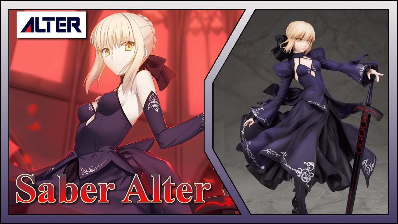 Fate anime order to watch