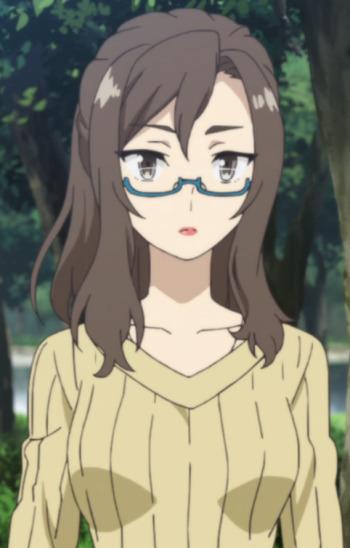 foot stories Anime fetish