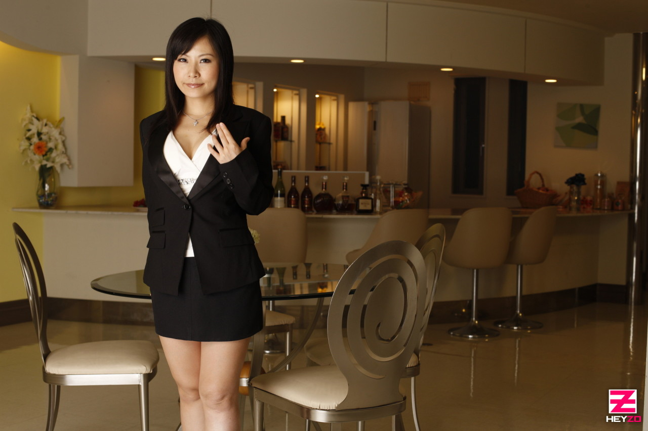 Asian uniform outdoor classic