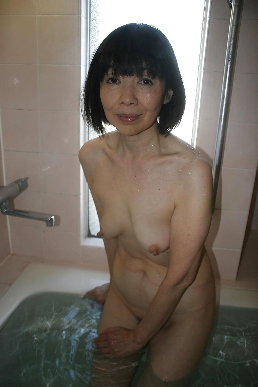 Erotic Pictures Korean strip dancing video