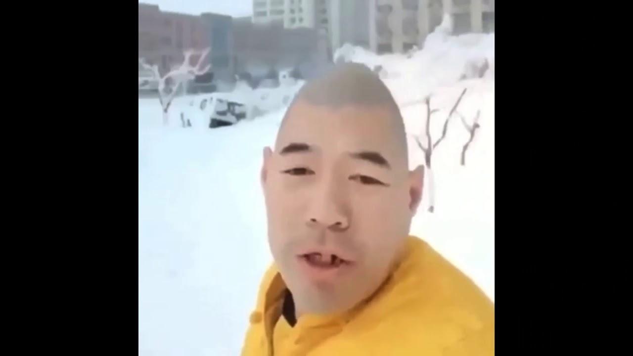 Korean porn hd 720