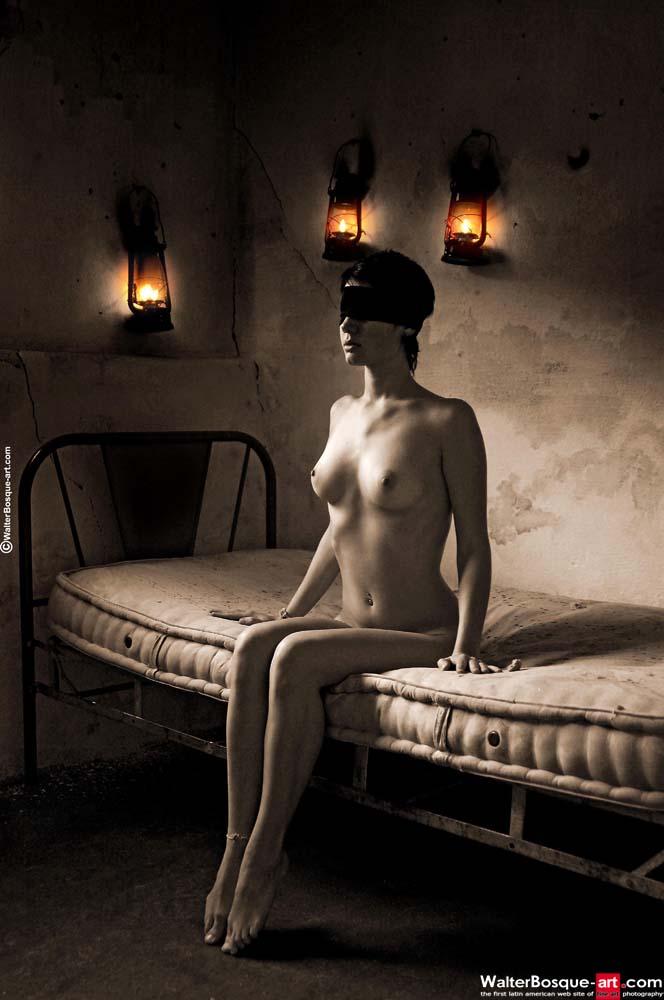 asian women pics Naked