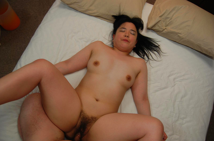 Hot pictures Lingerie sensual curvy asian