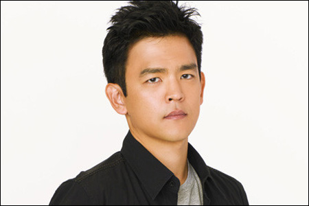 joyce flash forward on Asian