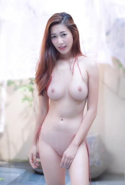 sex Hot pics milf