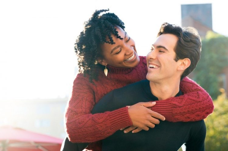 Interracial marriage and chinese canadian