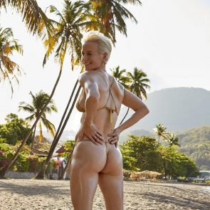 ass naked The best