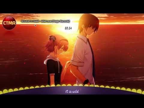 porn Rough anime