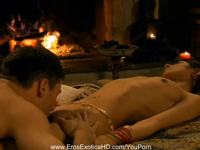 Ancient chinese gay porn