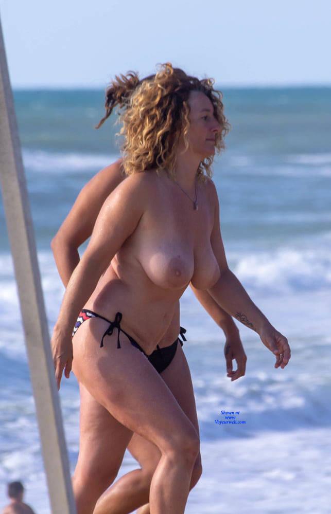 boobs pics Women