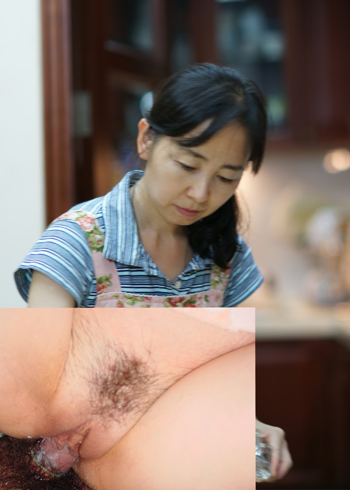 wife sex house Chinese