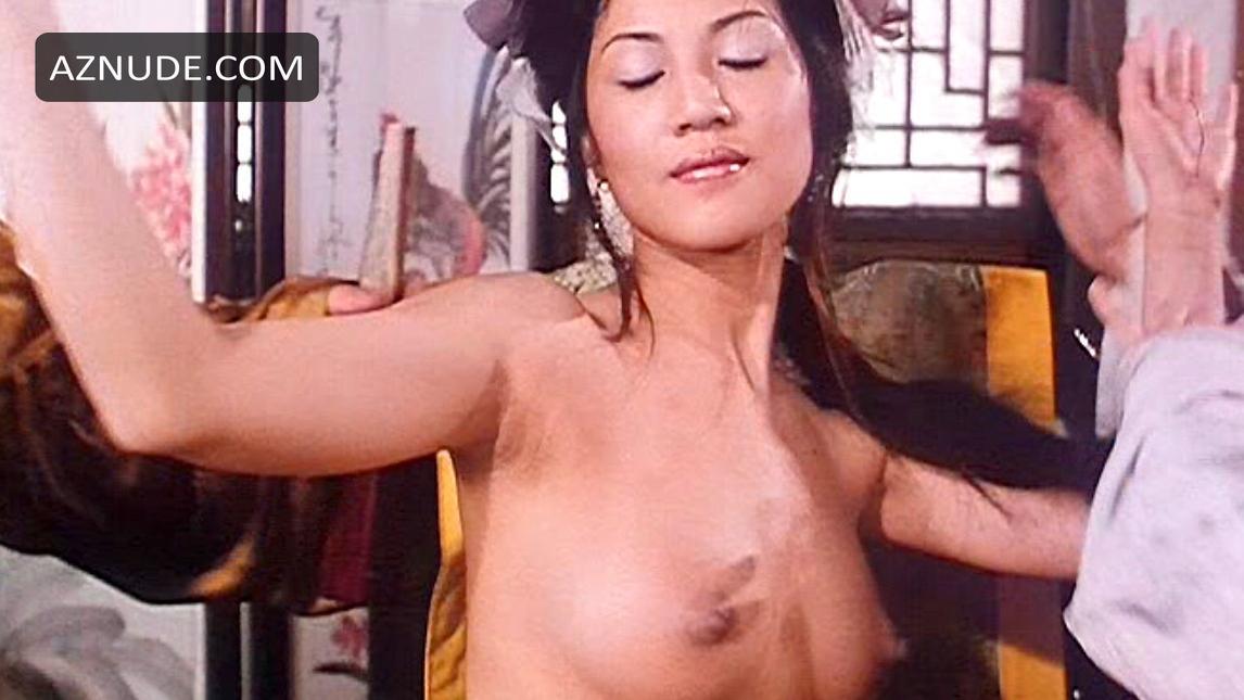 erotic movie clip Chinese